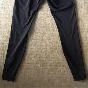 Wunder Under High-Rise Tight lululemon leggings